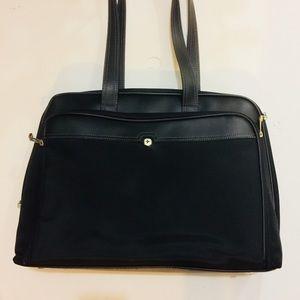 Wenger Women's Laptop Bag